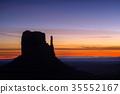 峡谷 岩石 摇滚乐 35552167