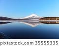 fuji,mountain,fuji-san 35555335