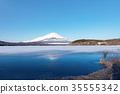 fuji,mountain,fuji-san 35555342