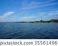 lake biwa, lake, lakeside 35561496