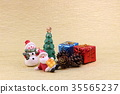 聖誕時節 聖誕節 耶誕 35565237