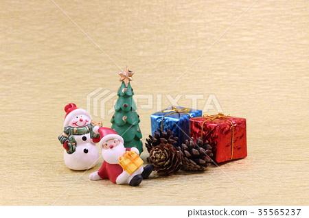 聖誕季節 聖誕節期 聖誕時節 35565237