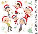 聖誕節 聖誕 耶誕 35565470