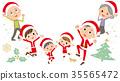 聖誕節 聖誕 耶誕 35565472