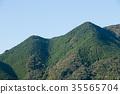 堆 许多 山峰 35565704