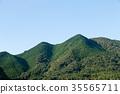 堆 许多 山峰 35565711
