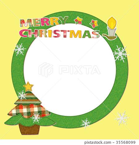 聖誕時節 聖誕節 耶誕 35568099
