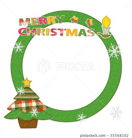 聖誕時節 聖誕節 耶誕 35568102
