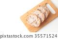 빵 35571524