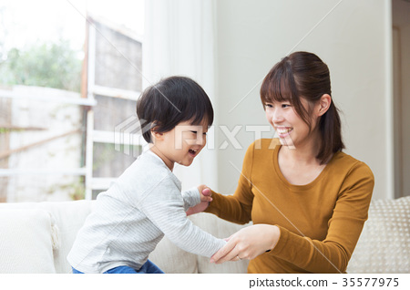 Motherborn育兒育兒 35577975