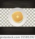 食物 食品 甜點 35585292