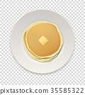 食物 食品 甜點 35585322