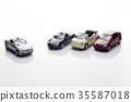 汽车,模型 35587018