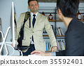 日本人 日式 日語 35592401