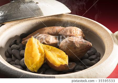 Anno potato 35595533