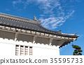 일본 건축 35595733