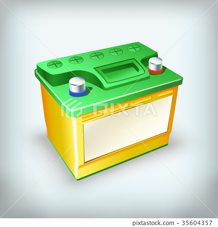 battery 35604357