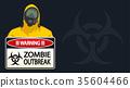 bio hazard man 06 35604466