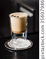 coffee drink 35607986