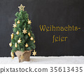 Tree, Weihnachtsfeier Means Christmas Party 35613435