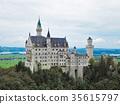 castle, castles, deutschland 35615797