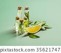 lemon, oil, relax 35621747