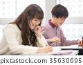 大学生 35630695