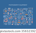 photography, equipment, banner 35632392