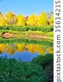 ทัศนียภาพ,ภูมิทัศน์,ธรรมชาติ 35634215