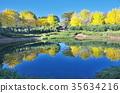 ทัศนียภาพ,ภูมิทัศน์,ธรรมชาติ 35634216