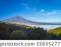 산, 후지산, 세계 문화 유산 35635277