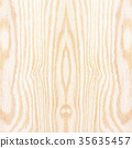 plywood texture with natural wood pattern 35635457