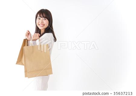 쇼핑 爆買 의사 복 주머니 35637213