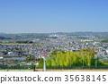 교토 · 기즈가와시 센터 2 35638145