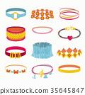 bracelet, accessory, jewelry 35645847