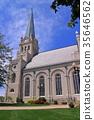 anglican, church, goodlooking 35646562
