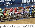 motorcross, america, american 35651332