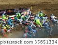 motorcross, america, american 35651334