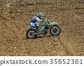 motorcross, america, american 35652361