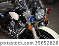motorcycle police, polis, police 35652828