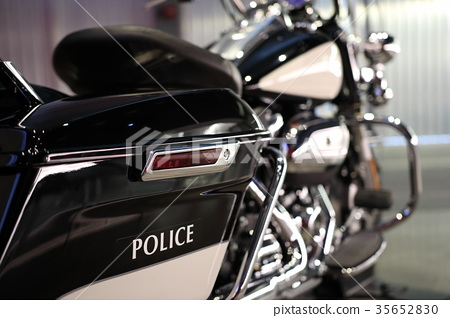motorcycle police, polis, police 35652830
