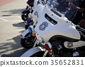 motorcycle police, polis, police 35652831