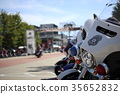 motorcycle police, polis, police 35652832
