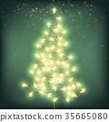 圣诞节 圣诞 耶诞 35665080