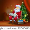 圣诞节 圣诞 耶诞 35666643