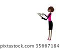 digital, tablet, tablets 35667184