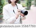 摄影机 摄相机 照相机 35667760