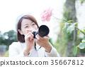 摄影机 摄相机 照相机 35667812
