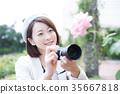 摄影机 摄相机 照相机 35667818