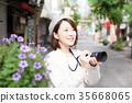 摄影机 摄相机 照相机 35668065